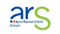 ARS Bretagne logo