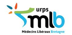 URPS MLB logo