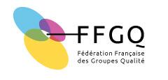 Logo de la Fédération des Groupes Qualité